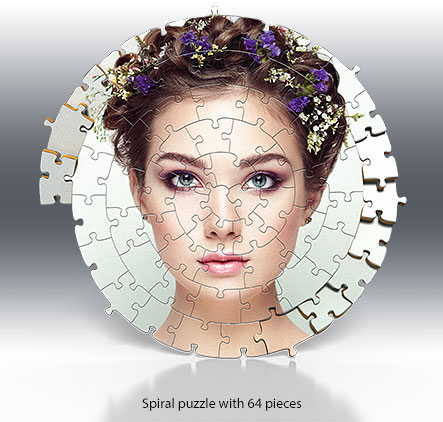 new 3d jigsaw puzzles Photoshop actions
