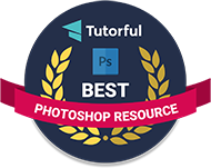tutorful best photoshop resource small