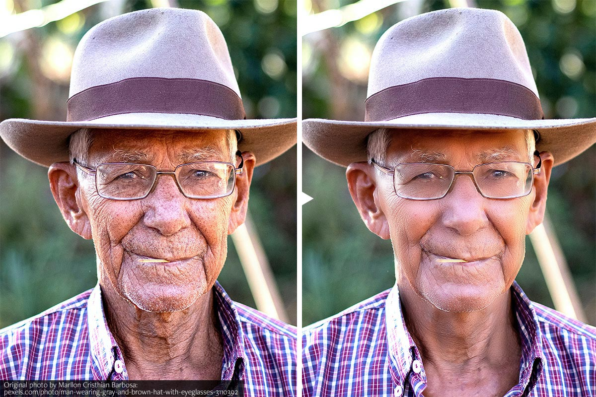 man-wearing-gray-and-brown-hat-with-eyeglasses-3110392.jpg
