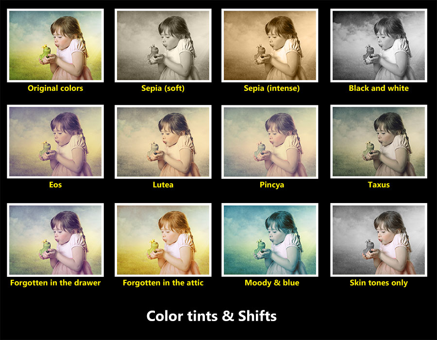 color-shifts.jpg