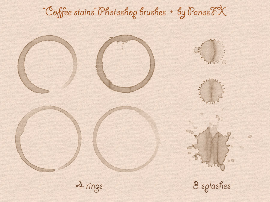 panosfx-coffee-stains.jpg